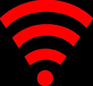 bouwradio met wifi