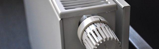 radiatorombouw maken