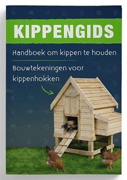 kippengids pdf