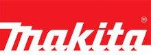 boormachine makita logo