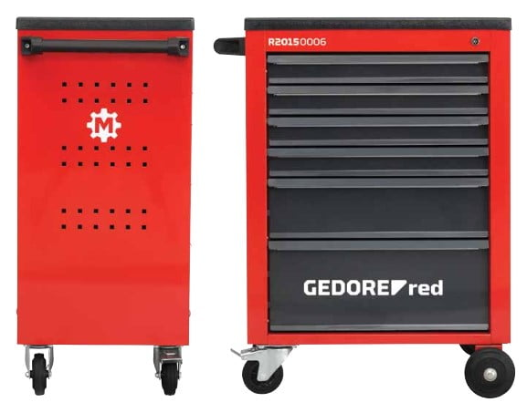 gedore red 20150006