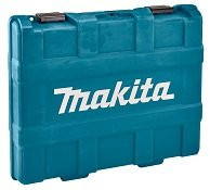 makita 821568-1